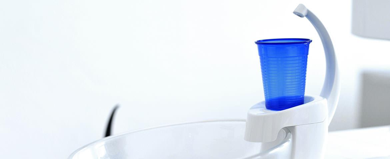 Angstpatienten - Zahnarzt Stuttgart - Angst vor dem Zahnarzt?