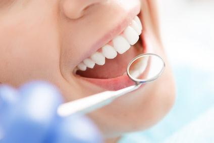 Zahnarzt Zuffenhausen Propylaxe Vorsorge